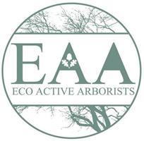 Eco Active Arborists Ltd