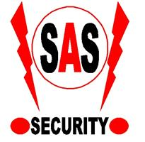 SAS Security