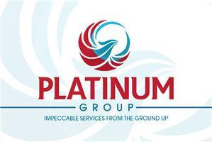 Platinum Group Services Ltd