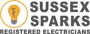 Sussex Sparks Ltd