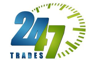 Trades 247