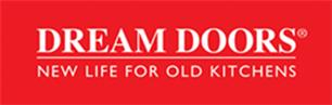 Dream Doors (Stourbridge)