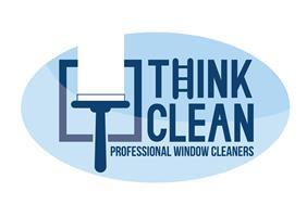 Think Clean