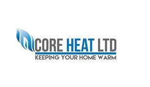 Core Heat Ltd