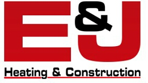 E & J Construction (Midlands) Ltd