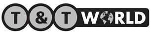 T&T World (Midlands) Ltd