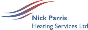 Nick Parris Heating Services Limited