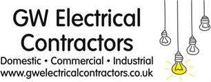 GW Electrical Contractors