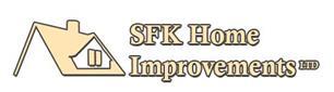SFK Home Improvements Ltd