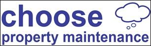 Choose Property Maintenance