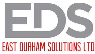 East Durham Solutions Ltd