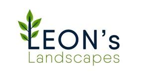 Leon's Landscapes