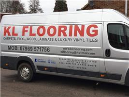 KL Flooring
