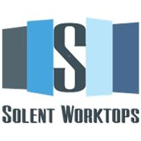 Solent Worktops