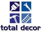 Total Decor Plastering & Painting Services
