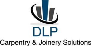 DLP Carpentry & Joinery Solutions