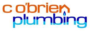 C O'Brien Plumbing Ltd