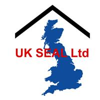UK Seal Ltd