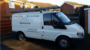 Carlton Building Services and Property Maintenance