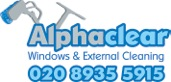 Alphaclear Limited