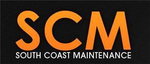 Southcoast Maintenance SCM