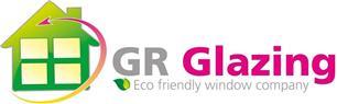 GR Glazing