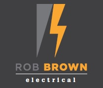 Rob Brown Electrical
