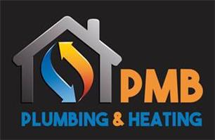 PMB Plumbing and Heating
