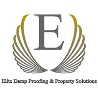 Elite Damp Proofing & Property Solutions
