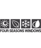Four Seasons Windows (G.B) Limited