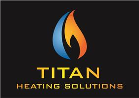 Titan Heating Solutions