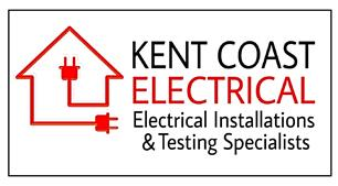 Kent Coast Electrical Ltd
