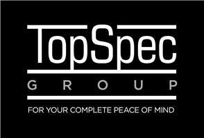 Top Spec Group