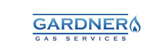 Gardner Gas Services