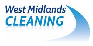 West Midlands Cleaning Services