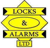 Locks & Alarms Ltd