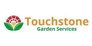 Touchstone Garden Services