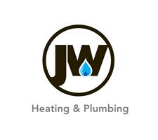 JW Heating And Plumbing Services
