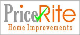 Pricerite Home Improvements