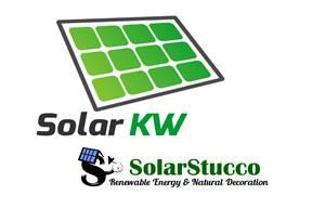 SolarKW Ltd