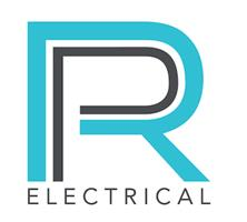 Richard Potts Electrical