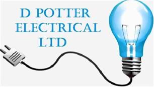 D Potter Electrical Ltd