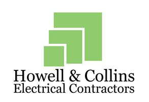 Howell & Collins Electrical Contractors