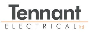 Tennant Electrical Ltd