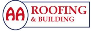AA Roofing and Building