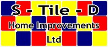 Stiled Home Improvements Ltd