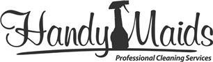 Handy Maids Limited