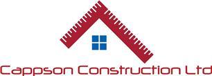 Cappson Construction Ltd