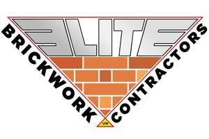 Elite Brickwork Contractors Limited