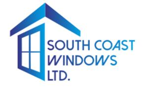 South Coast Windows Ltd